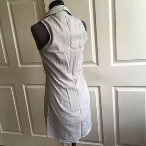 JB by Julie Brown Dresses - JB by Julie Brown shirt dress